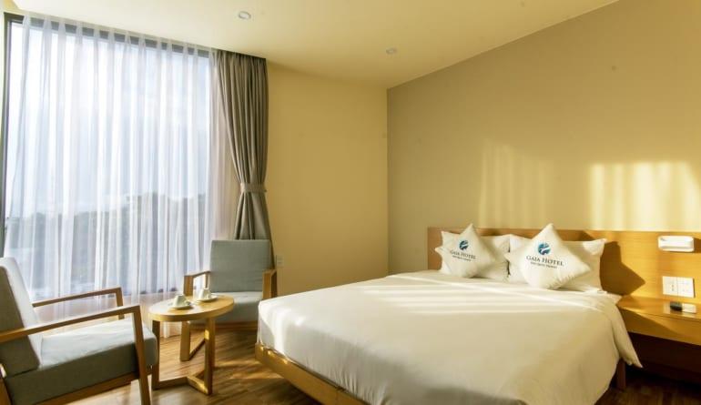 Gaia Hotel Phu Quoc (5)