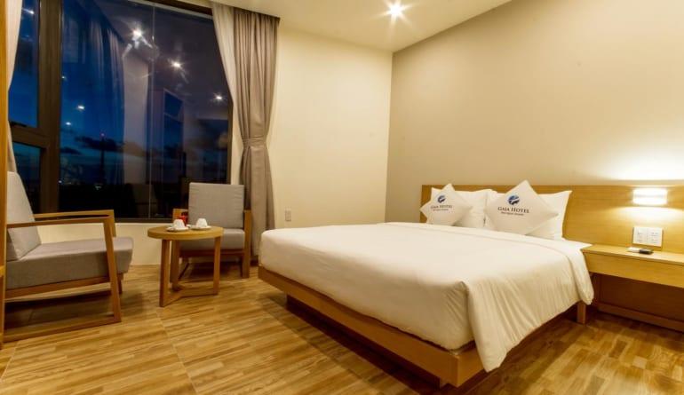 Gaia Hotel Phu Quoc (6)