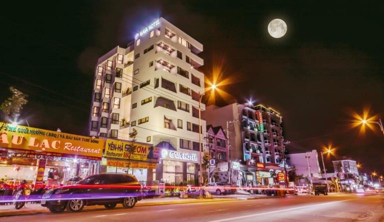 Gaia Hotel Phu Quoc (7)
