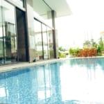 Gaia Hotel Phu Quoc (8)