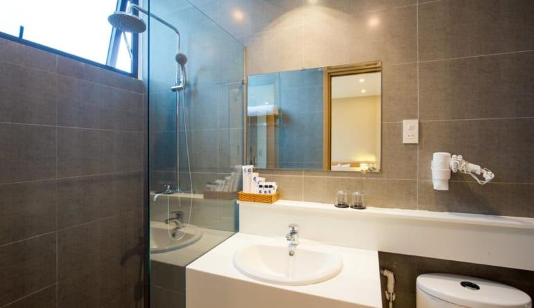 Gaia Hotel Phu Quoc (9)
