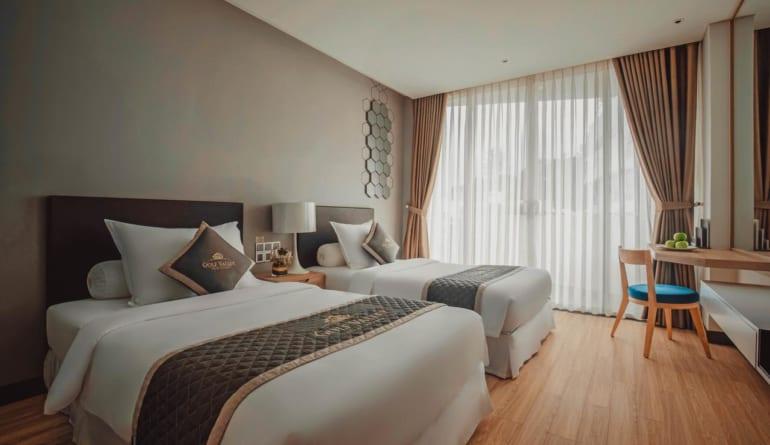 Golf Valley Hotel (22)