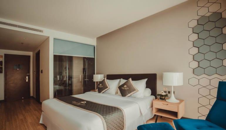 Golf Valley Hotel (23)