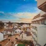 Golf Valley Hotel (26)