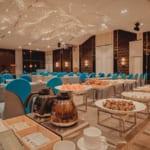 Golf Valley Hotel (28)