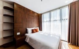 Combo Hotel Coline Đà Lạt 3N2Đ