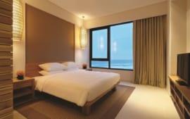 Combo Hyatt Regency Đà Nẵng Resort & Spa 3N2Đ