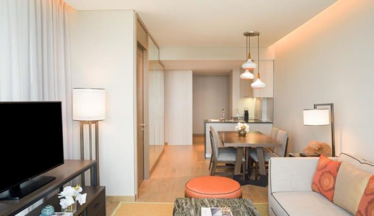 InterContinental Phu Quoc Long Beach Resort (12)