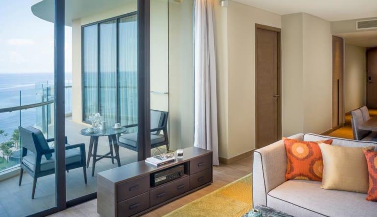 InterContinental Phu Quoc Long Beach Resort (14)