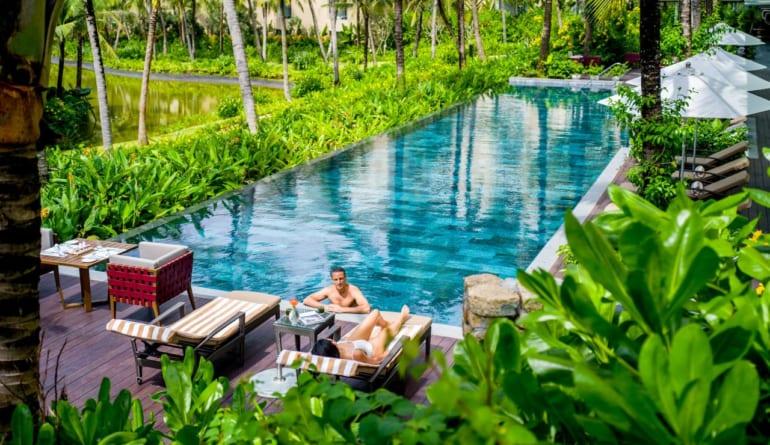 InterContinental Phu Quoc Long Beach Resort (15)