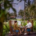 InterContinental Phu Quoc Long Beach Resort (16)