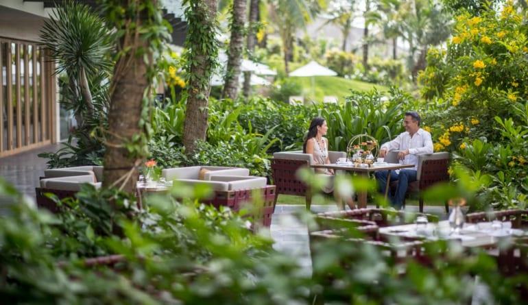 InterContinental Phu Quoc Long Beach Resort (17)