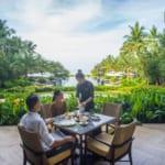 InterContinental Phu Quoc Long Beach Resort (19)