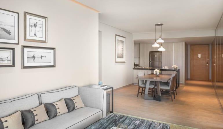 InterContinental Phu Quoc Long Beach Resort (2)