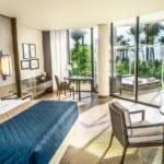 InterContinental Phu Quoc Long Beach Resort (27)
