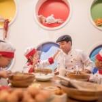 InterContinental Phu Quoc Long Beach Resort (28)
