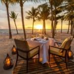 InterContinental Phu Quoc Long Beach Resort (29)