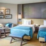InterContinental Phu Quoc Long Beach Resort (30)