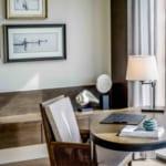 InterContinental Phu Quoc Long Beach Resort (31)