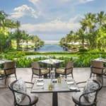 InterContinental Phu Quoc Long Beach Resort (32)