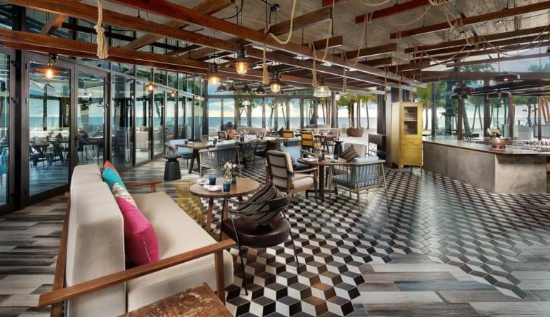 InterContinental Phu Quoc Long Beach Resort (34)