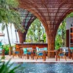 InterContinental Phu Quoc Long Beach Resort (35)