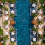 InterContinental Phu Quoc Long Beach Resort (36)