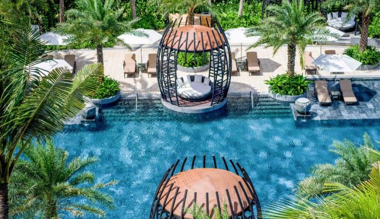 InterContinental Phu Quoc Long Beach Resort (37)