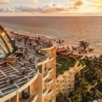 InterContinental Phu Quoc Long Beach Resort (39)