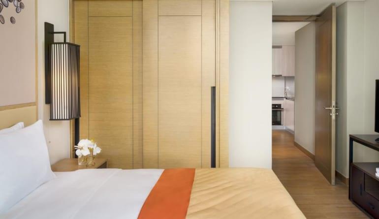 InterContinental Phu Quoc Long Beach Resort (4)