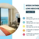 InterContinental Phu Quoc Long Beach Resort (45).jpg