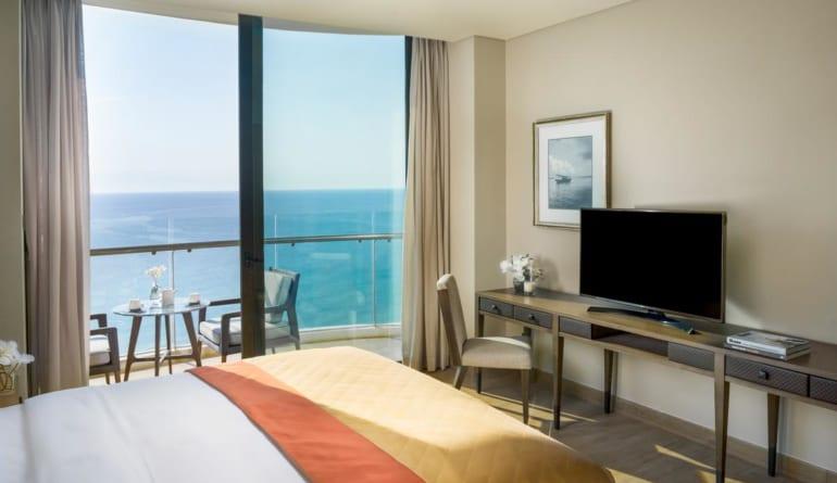 InterContinental Phu Quoc Long Beach Resort (6)