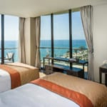 InterContinental Phu Quoc Long Beach Resort (8)