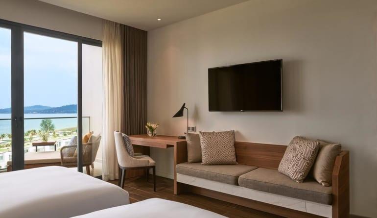 Movenpick Resort Waverly Phu Quoc (13)