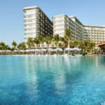 Movenpick Resort Waverly Phu Quoc (18)