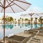 Movenpick Resort Waverly Phu Quoc (20)
