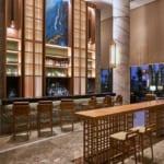 Movenpick Resort Waverly Phu Quoc (24)