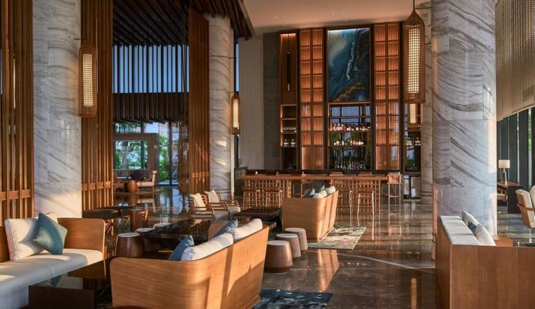 Movenpick Resort Waverly Phu Quoc (25)