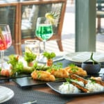 Movenpick Resort Waverly Phu Quoc (26)