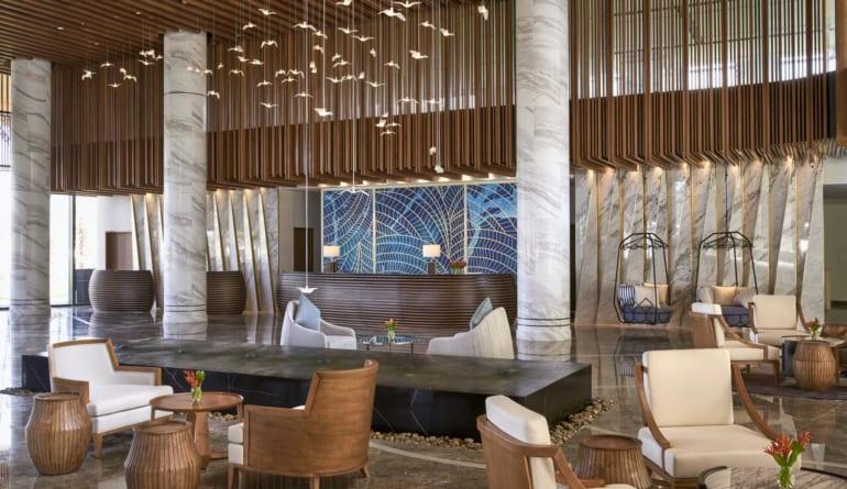 Movenpick Resort Waverly Phu Quoc (3)