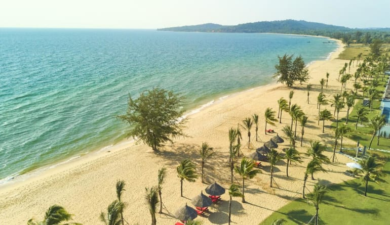 Movenpick Resort Waverly Phu Quoc (37)