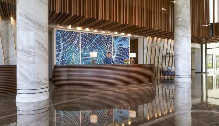 Movenpick Resort Waverly Phu Quoc (4)