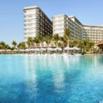 Movenpick Resort Waverly Phu Quoc (42)