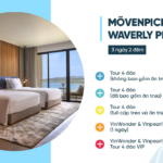 Movenpick Resort Waverly Phu Quoc (45).jpg