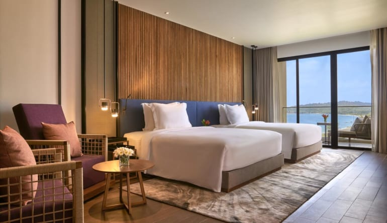 Movenpick Resort Waverly Phu Quoc (5)