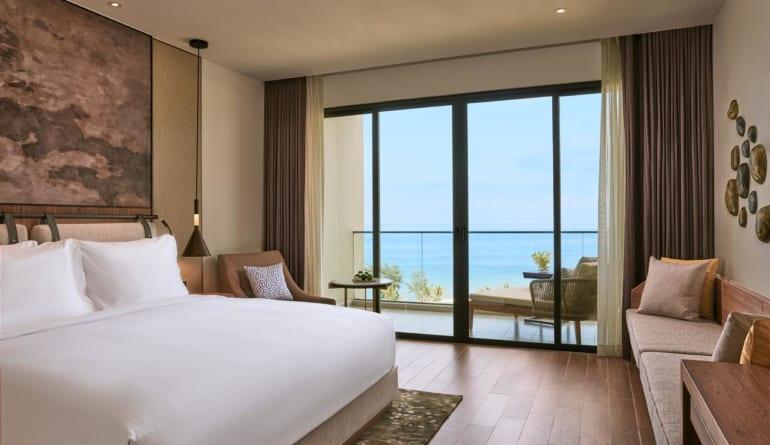 Movenpick Resort Waverly Phu Quoc (8)