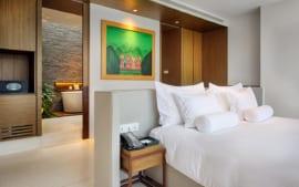 Combo Resort Naman Retreat Đà Nẵng 3N2Đ