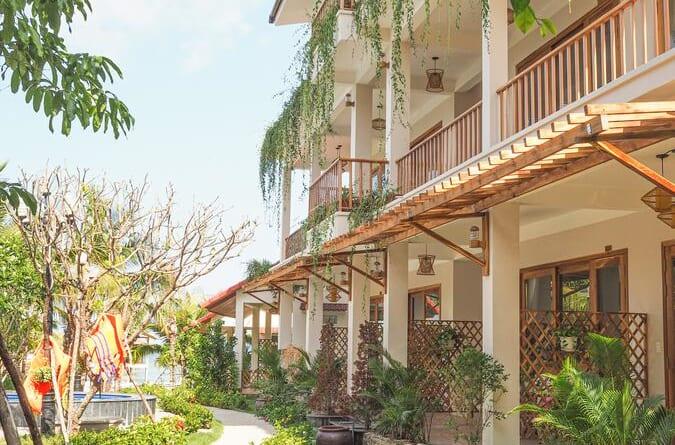 Naomi Resort (17)