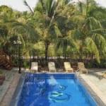 Naomi Resort (19)