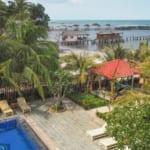 Naomi Resort (21)